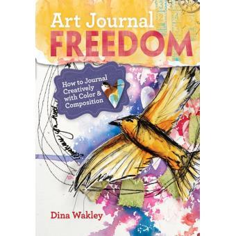 DW freedom
